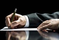 Traitement Complet de Dossier Juridique à Saint Barthelemy, droit des étrangers