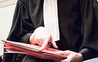Expertise Juridique à Saint Barthelemy, Droit civil et familial